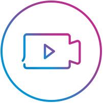 短视频运营