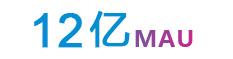 抖音月均活跃用户12亿