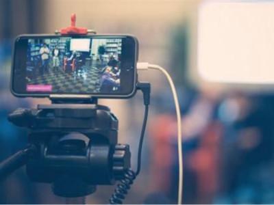 抖音运营短视频标题怎么去优化好?