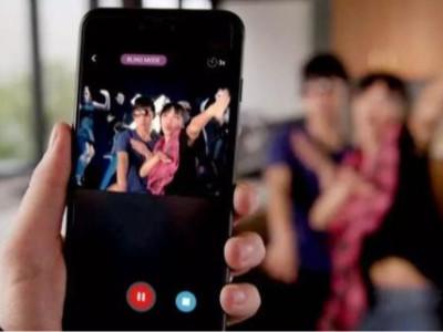 短视频代运营:抖音精准投放多少钱?