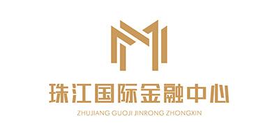 奥灵柯客户-珠江国际金融中心