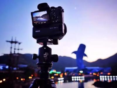 广州短视频代运营推广|成本更低!效果更好!