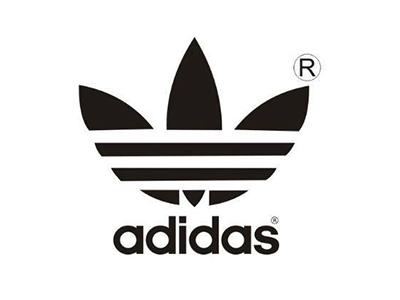 adidasneo抖音视频拍摄案例