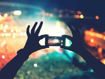 企业短视频营销优势体现在哪些地方