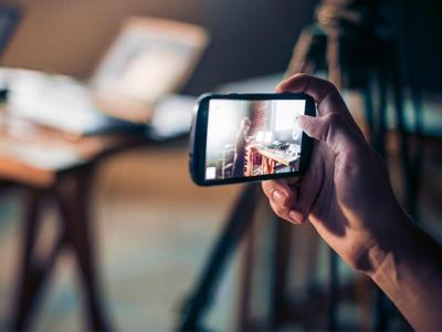 短视频代运营:抖音短视频拍什么好