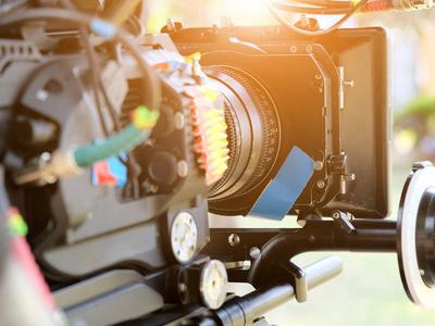 奥灵柯视视频代运营:爆款视频号的4个内容方向