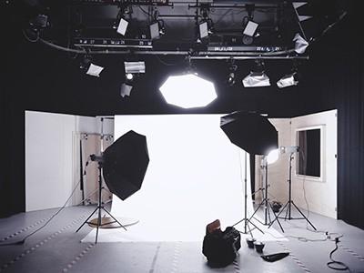 如何可以不间断地拍摄抖音创意短视频