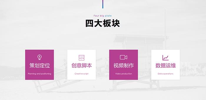 奥灵柯深圳抖音代运营公司