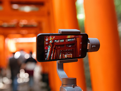 【抖音运营】合理运用设备提升抖音观看体验
