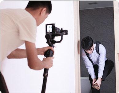 奥灵柯短视频代运营公司