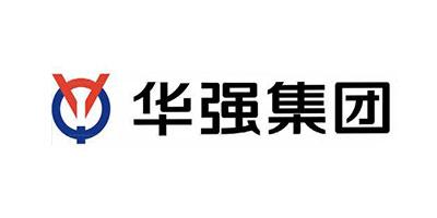 奥灵柯抖音代运营客户-华强集团
