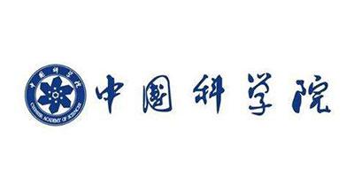 奥灵柯抖音短视频代运营客户-中国科学院