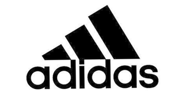 奥灵柯抖音短视频代运营客服-adidas