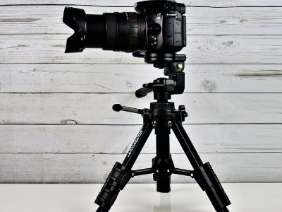 奥灵柯-拍摄设备2