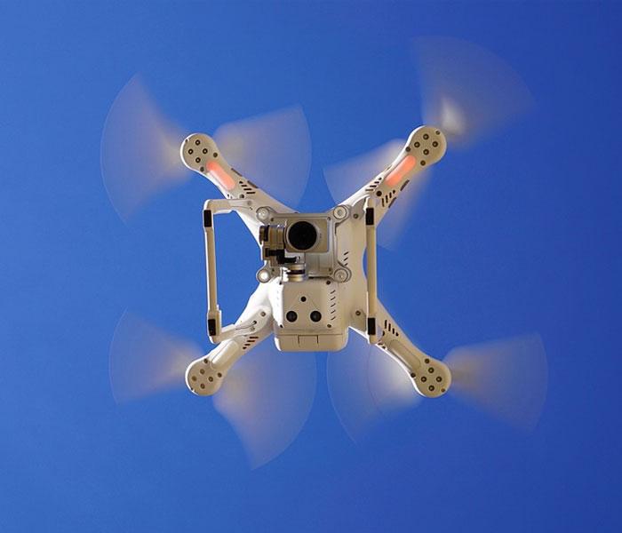 抖音短视频代运营公司拍摄设备